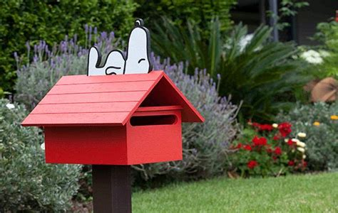 Build Your Own Letterboxes For Flats