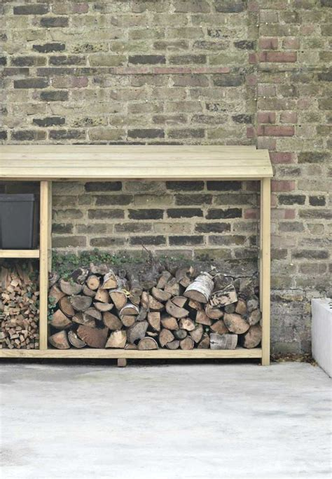 Build Your Own Log Stores Online