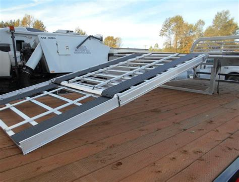 Build Your Own Sled Deck Trailers