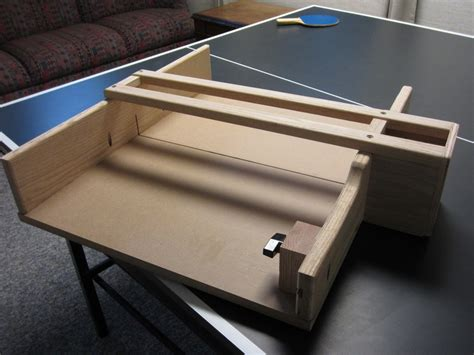 Build Your Own Table Saw Crosscut Sled Dimensions