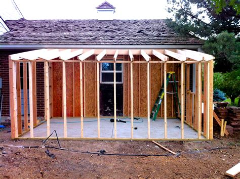 Build a shed house.aspx Image