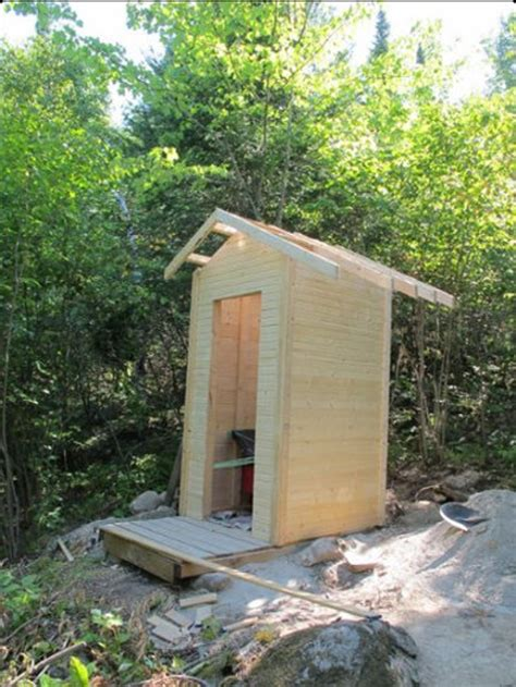 Build your own outhouse.aspx Image