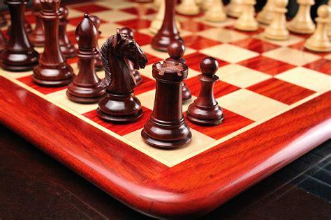 Build-A-Chess-Set