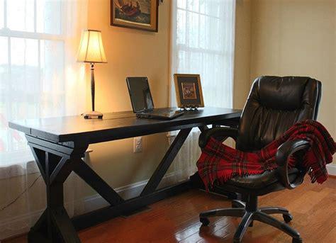 Build-A-Desk-Diy