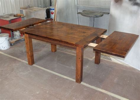 Build-A-Diy-Dining-Extension-Table-With-End-Leaf