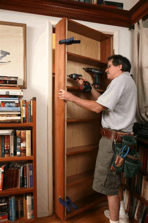 Build-A-Diy-Secret-Bookcase-Doorway