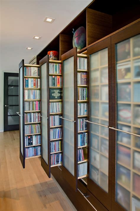 Build-A-Dvd-Cabinet