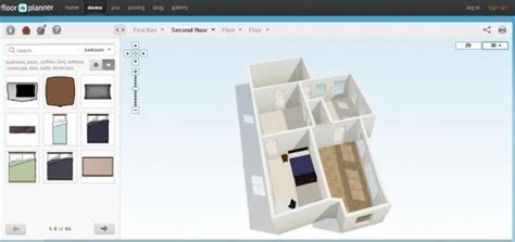 Build-A-Room-Online-Free