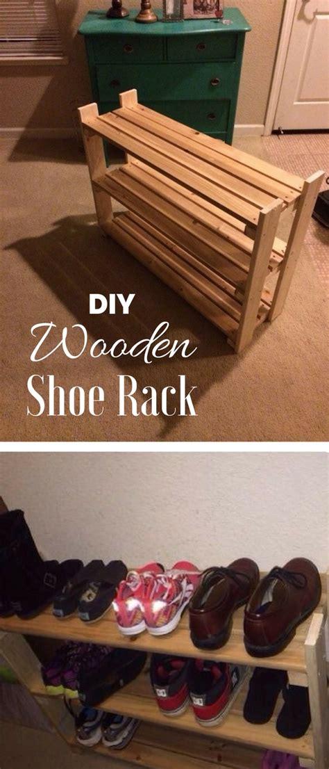 Build-A-Shoe-Rack-Diy