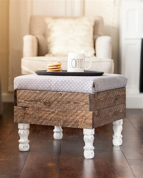 Build-A-Storage-Ottoman
