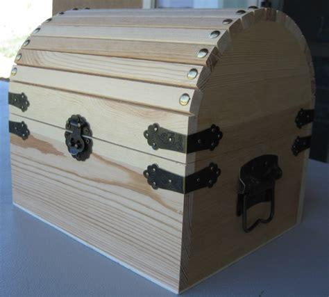 Build-A-Treasure-Chest