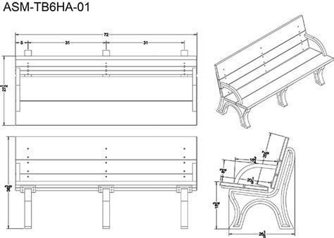 Build-Ada-Bench-Plans