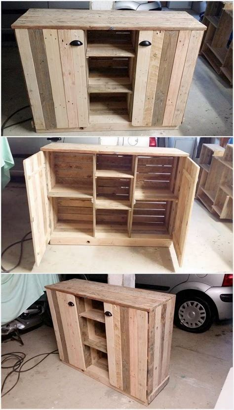 Build-All-Wood-Cabinets-Diy