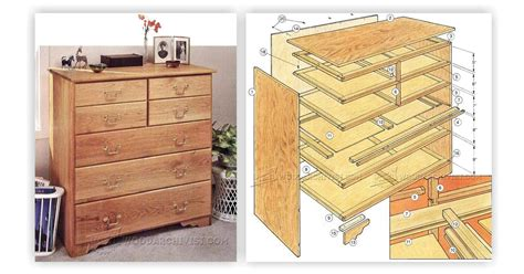 Build-Chest-Of-Drawers