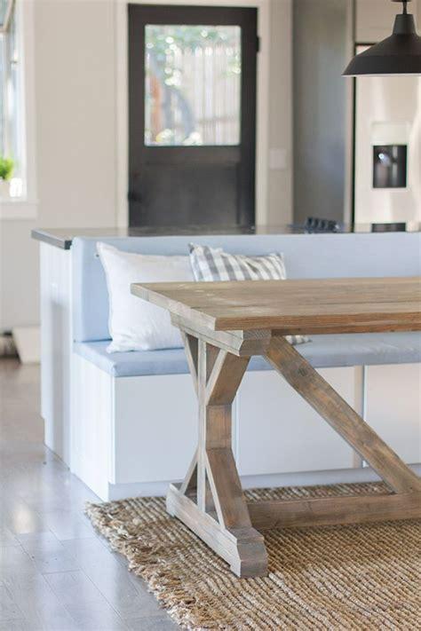 Build-Farmhouse-Table-Buy-Jenna-Sue