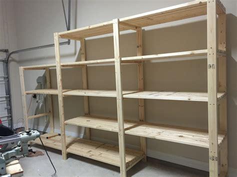 Build-Garage-Shelves-Ana-White