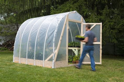 Build-Greenhouse-With-Pvc-Pipe-Plans