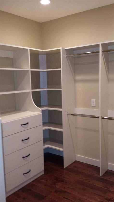 Build-In-Closet-Shelves-Plans
