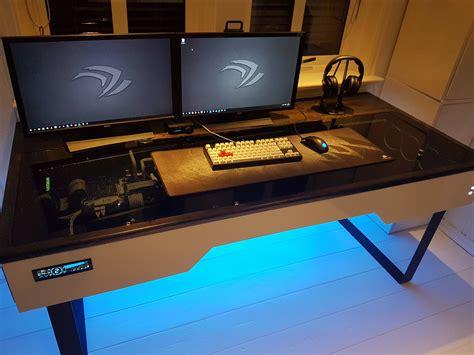 Build-In-Pc-Desk-Diy-Reddit