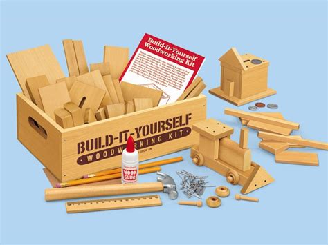 Build-It-Yourself-Woodworking-Kit-Instructions