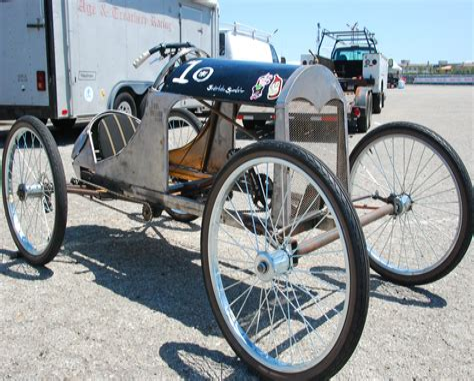 Build-Pedal-Car