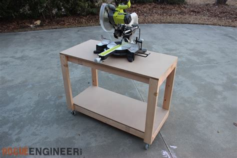 Build-Portable-Workbench