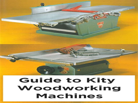 Build-Woodworking-Machines