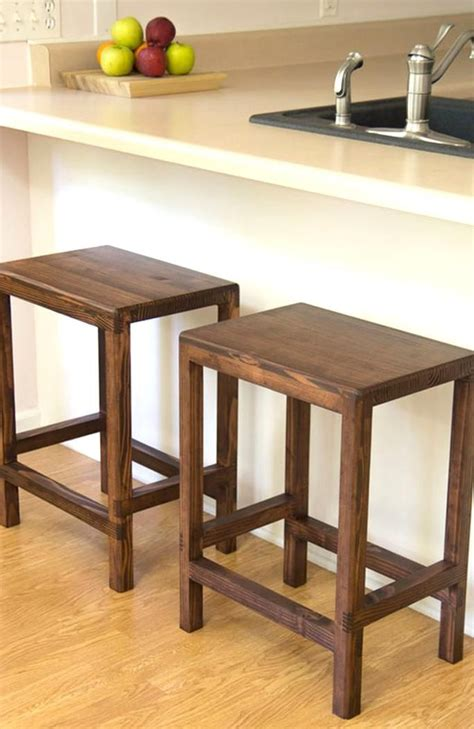 Build-Your-Own-Bar-Stool-Plans