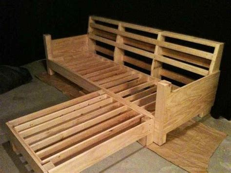 Build-Your-Own-Couch-Plans