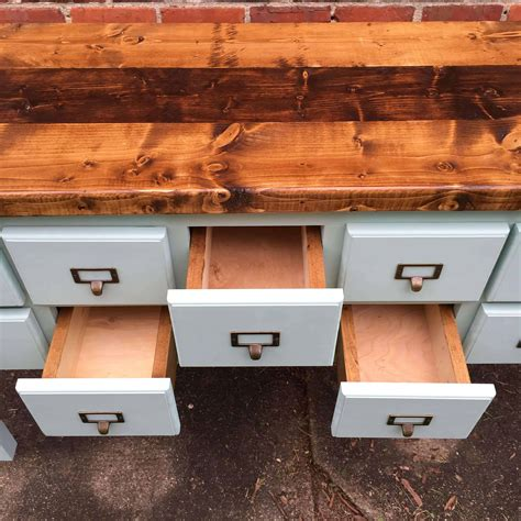 Build-Your-Own-Drawers