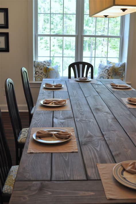 Build-Your-Own-Farmhouse-Kitchen-Table