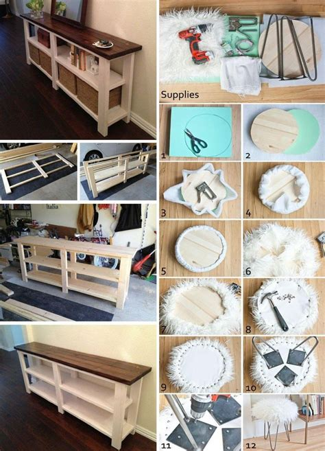 Build-Your-Own-Furniture-Store