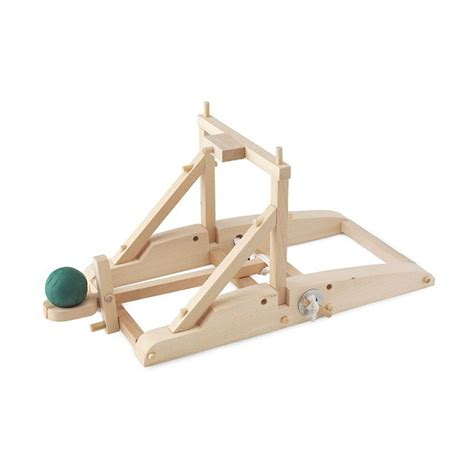 Build-Your-Own-Mini-Catapult-Woodworking