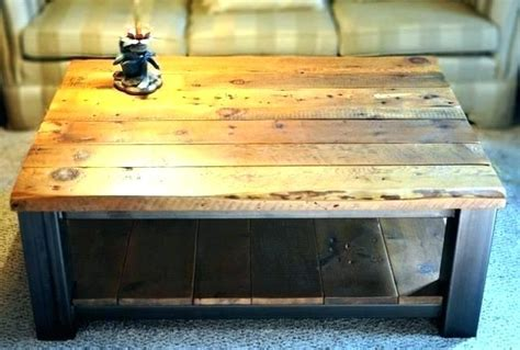Build-Your-Own-Rustic-Furniture