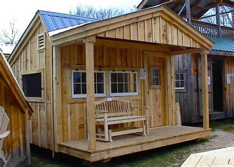 Build-Your-Own-Shed-Plans-12x12