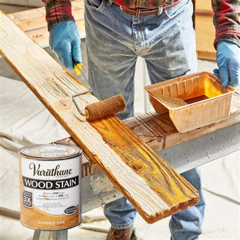 Build-Your-Own-Wood-Projects