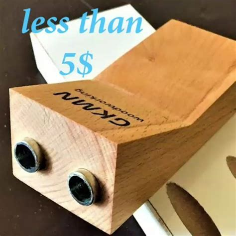 Build-Your-Own-Woodworking-Jig