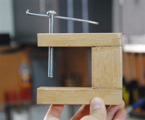 Build-Your-Own-Woodworking-Tools