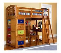 Best Build a bear loft bed reviews