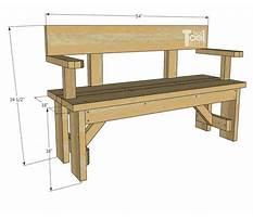 Best Build a bench plans.aspx