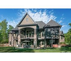 Best Build a bike shed plans.aspx