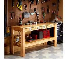 Best Build a cheap workbench.aspx