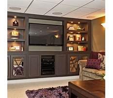 Best Build a home entertainment center