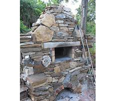 Best Build a outdoor bar.aspx
