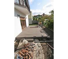 Best Build backyard.aspx