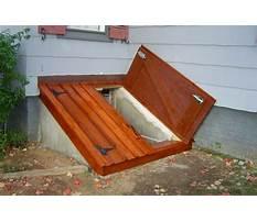 Best Build bulkhead door