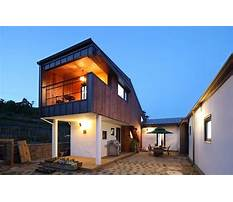 Best Build your home for cheap