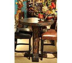 Best Build your own bar counter.aspx