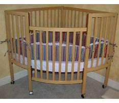 Best Build your own crib hardware