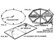 Best Build your own outhouse.aspx